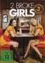 2 Broke Girls - Staffel 3