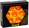 Dragon Ball Dragon Ball - Collectors Box powered by EMP (Replika)