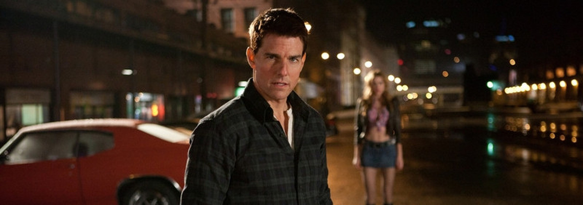 Mission Impossible 5: Ethan Hunt is back:  Cruise dreht 'Mission Impossible 5'