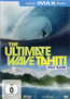 IMAX - Ultimate Wave Tahiti