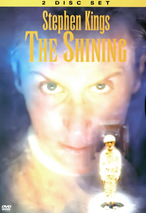 Stephen Kings The Shining