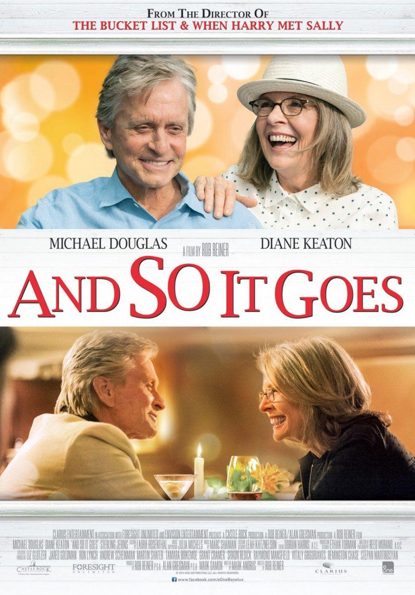 Film Das Grenzt An Liebe