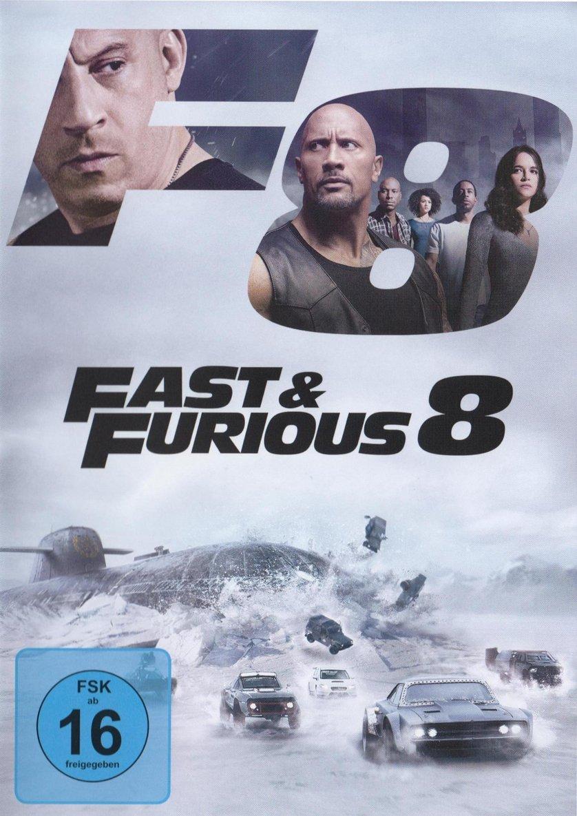 fast and furious 8 kompletter film deutsch