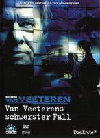 Van Veeteren - Van Veeterens schwerster Fall