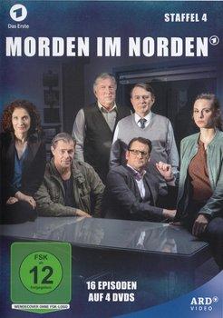 Morden Im Norden Staffel 1
