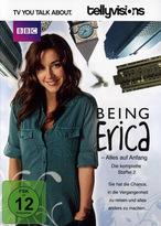 Being Erica - Staffel 2