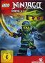 LEGO Ninjago - Staffel 5