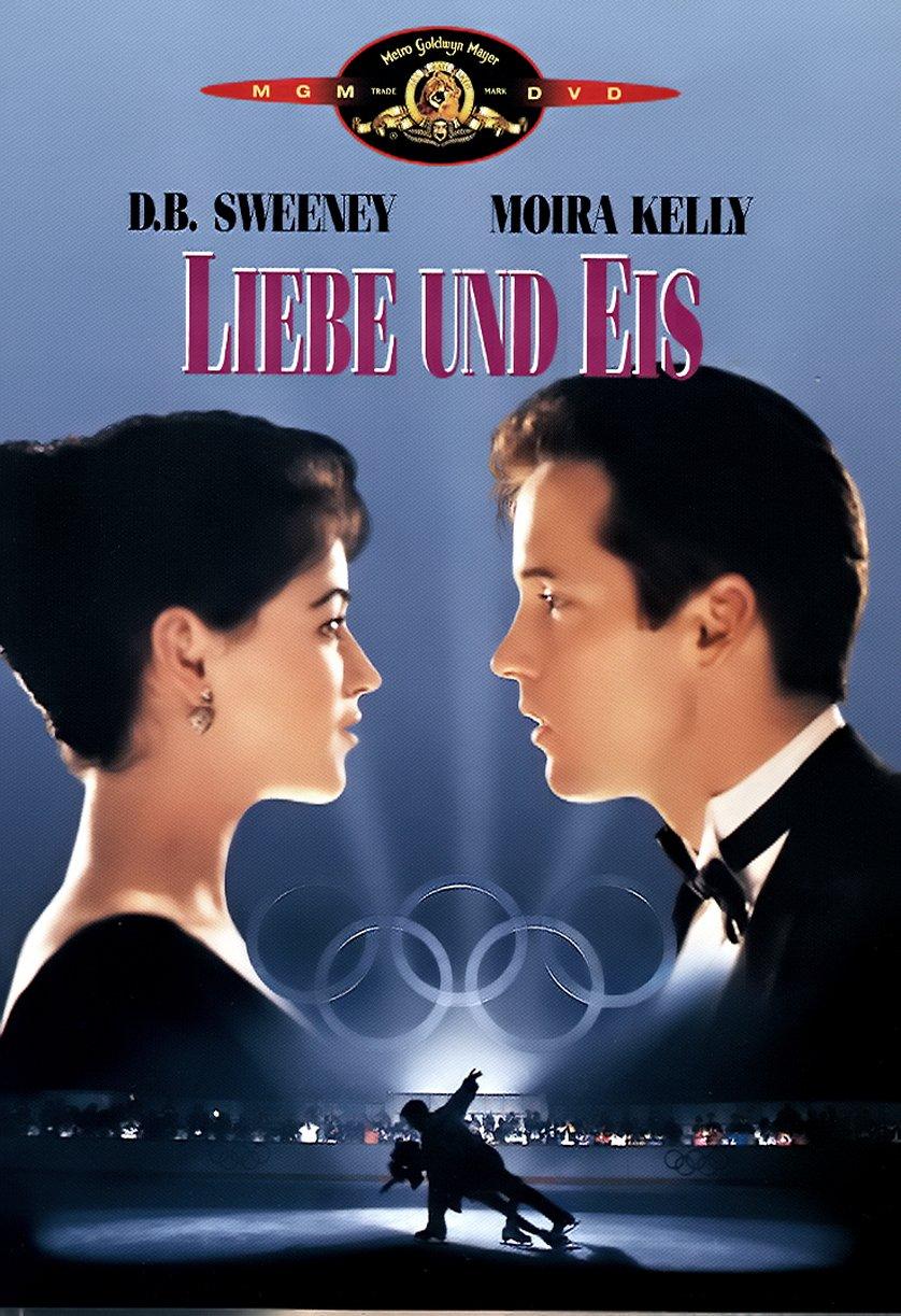 Liebe Und Eis 4 Stream