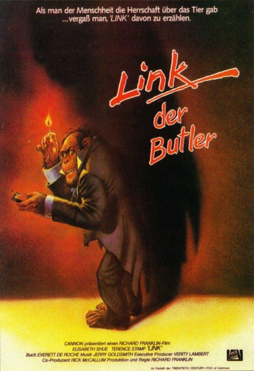 Der Butler Ganzer Film Deutsch