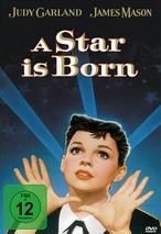 A Star Is Born - Ein neuer Stern am Himmel