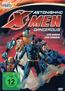 Astonishing X-Men 2 - Dangerous
