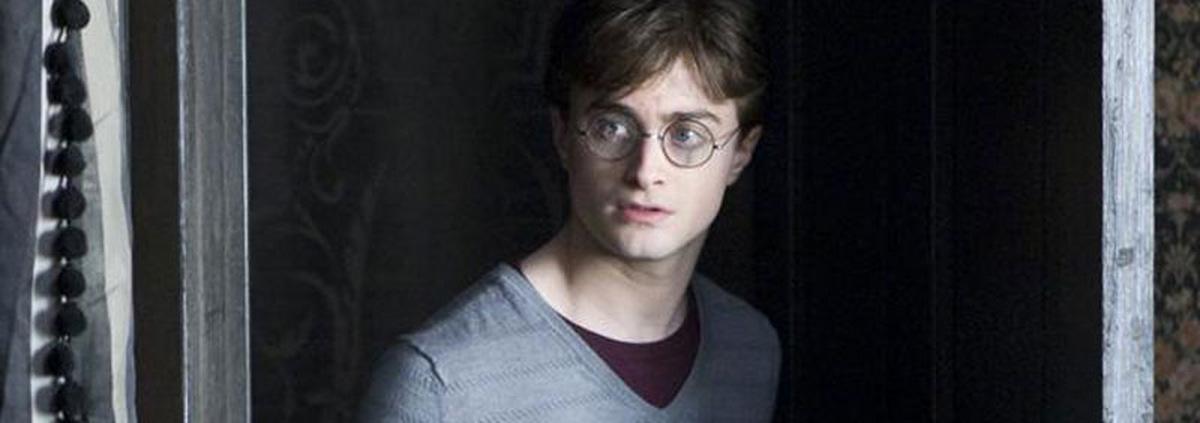 Harry Potter 9: Ein Wiedersehen mit Potter und Freunden ist in Arbeit