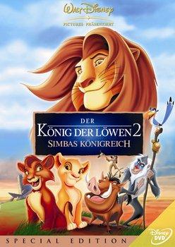 Fsk König Der Löwen