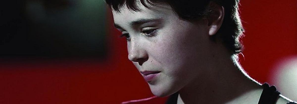 Ellen Page im Portrait: Juno, X-Men, Inception... Ein kleiner Star wird immer größer