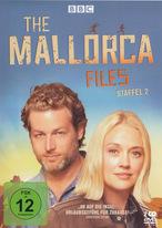 The Mallorca Files - Staffel 2