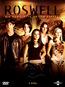 Roswell - Staffel 3