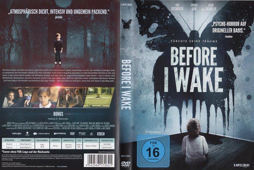 before i wake stream deutsch
