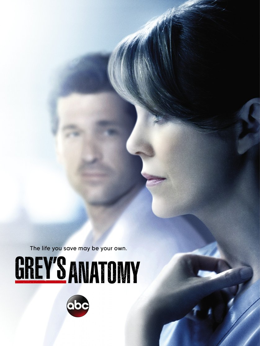 greys anatomy 11 staffel