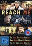 Reach Me