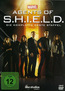 Marvels Agents of S.H.I.E.L.D. - Staffel 1
