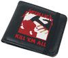 Metallica Kill 'Em All powered by EMP (Geldbörse)