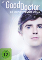 The Good Doctor - Staffel 2