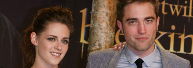 Nominierungen 'Gold. Himbeere': Goldene Himbeere: 'Twilight'-Finale ist Favorit