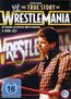 WWE - The True Story of WrestleMania
