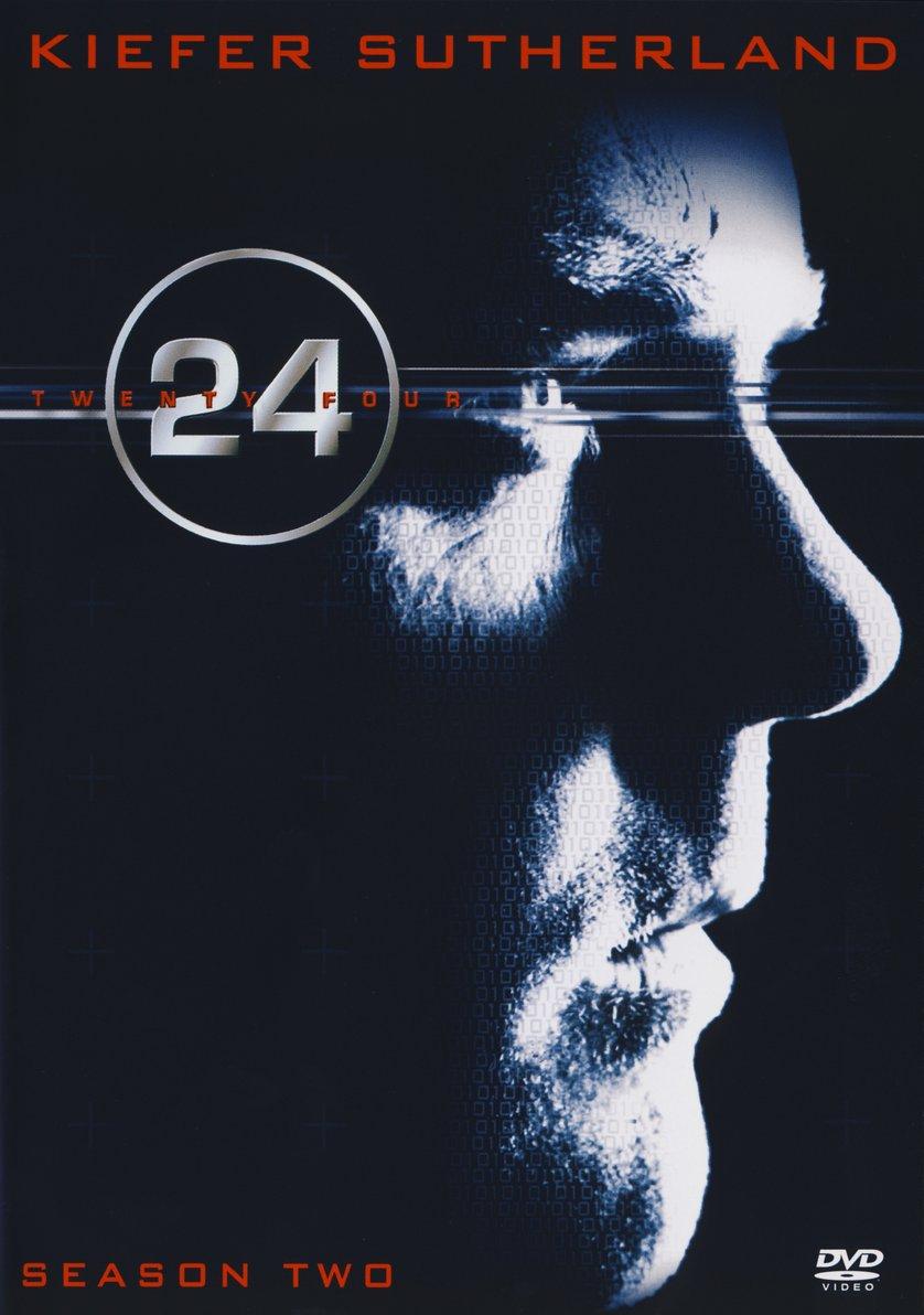 24 serie staffel 9