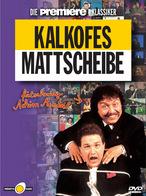 Kalkofes Mattscheibe fietschering Achim Mentzel