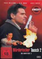 The Substitute 2 - Mörderischer Tausch 2