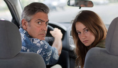 George Clooney © 20th Century Fox