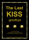 The Last KISS Goodbye powered by EMP (Fotoband)