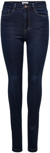 Only Royal Life High Jeans powered by EMP (Jeans)