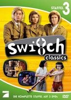 Switch Classics - Staffel 3