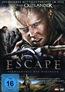 Escape - Überleben ist alles