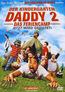 Der Kindergarten Daddy 2