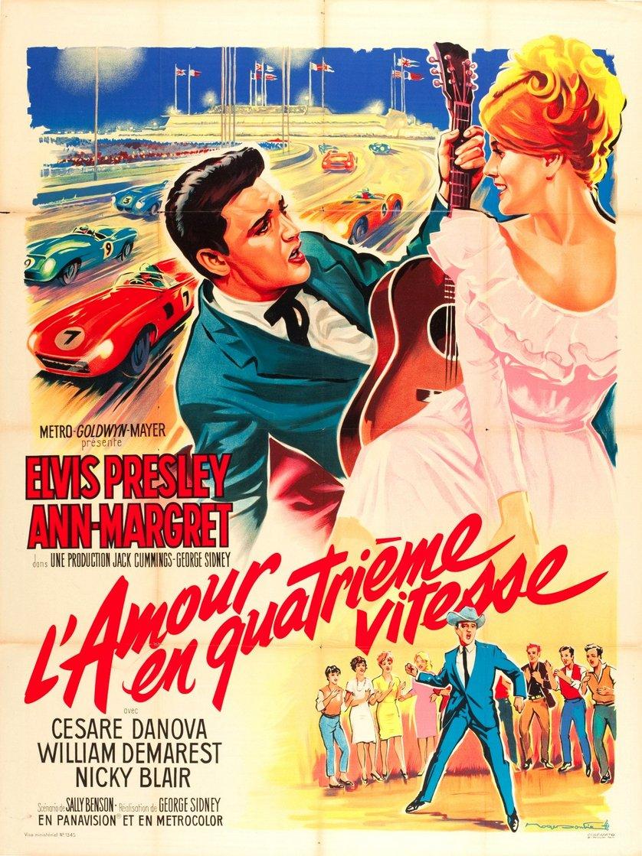 Tolle Nächte In Las Vegas: DVD Oder Blu
