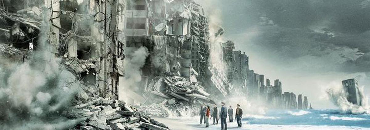 Christopher Nolan: Die Macht ist mit ihm: Vom Jedi-Fan zum Film-Meister