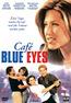 Café Blue Eyes