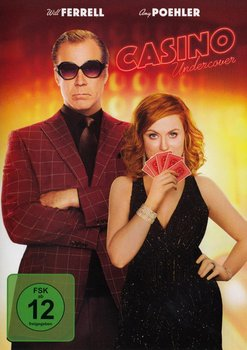 Casino Undercover Stream Hd Filme