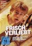 Frisch verliebt - Jungs, die sich trauen: Neues aus der Gay-Kurzfilmnacht