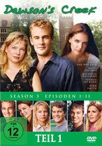Dawson's Creek - Staffel 5