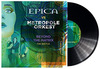 Epica Beyond the matrix - The battle powered by EMP (Single)