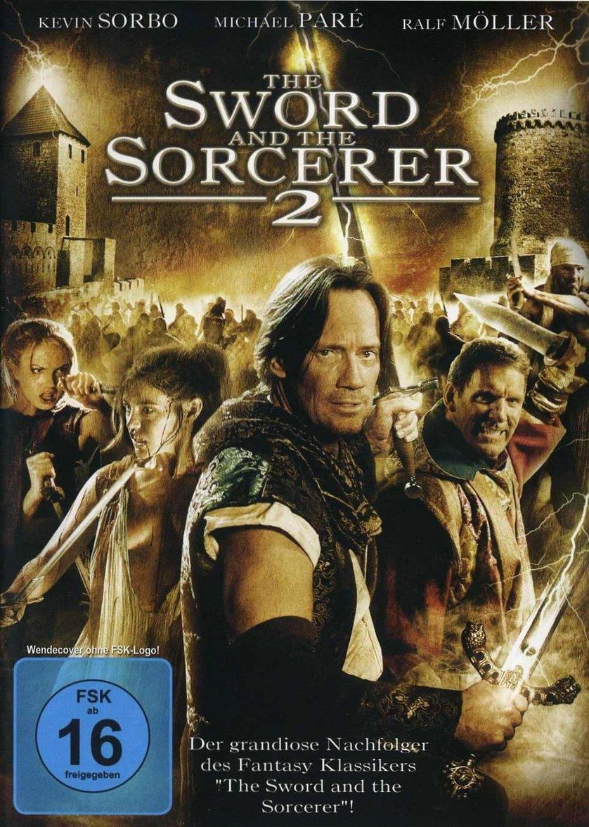 the sword and the sorcerer dvd wwwpixsharkcom images