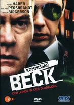 Kommissar Beck - Der Junge in der Glaskugel