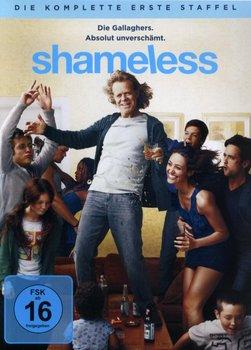 Shameless Staffel 8 Amazon Prime