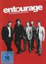 Entourage - Staffel 4