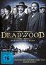 Deadwood - Staffel 3