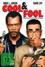 Cool & Fool